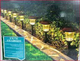 solar garden lights home depot upgraded solar outdoor spotlights led outdoor garden spotlight