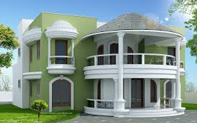 Architects In Mangalore
