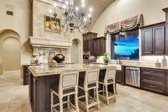 breathtaking estate in greystone estates 19418 settlers creek san antonio texas 78258 custom