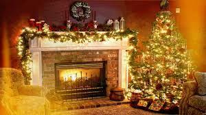 christmas wallpaper 1920x1080. Fine 1920x1080 Christmas  With Wallpaper 1920x1080