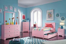 bedroom bedroom color for teenage girls girl room colors room themes for teenage girl toddler girl