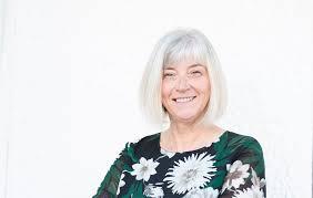 Lynne Keenan - We are MAPP
