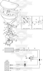images of fisher 2500 spreader wiring diagram wire diagram western 1000 wiring diagram get image about wiring diagram western 1000 wiring diagram get image about wiring diagram