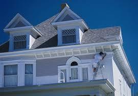 exterior paint primer tips. latex paint - exterior primer tips