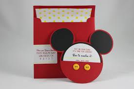 mickey invitations com mickey invitations attractive creative concept of invitation templates printable on your invitatios card 18