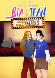 Download Filme Bia & Jean Nossa Vida é uma Comédia Qualidade Hd