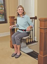 standing stair lift. Relax And Go Stairlift Standing Stair Lift R