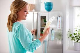 <b>Пакеты для хранения грудного</b> молока SCF603/25 | Avent