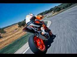 2018 ktm 1290 super duke r. exellent 2018 new ktm 1290 super duke r 20172018 test drive eps5 to 2018 ktm super duke r