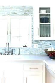 penny tile backsplash kitchen medium size of stunning copper