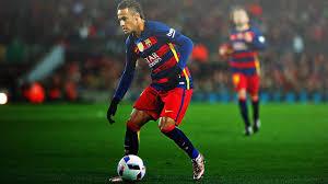 neymar jr magic skills goals 2016 you