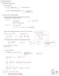 mesmerizing algebraic equations kuta in kuta infinite algebra 1 writing linear equations answer