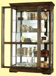 wall curio cabinet curio cabinet for curio cabinet small hanging curio cabinet together with bunching curio cabinets curio cabinet wall mounted