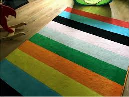 grass rug outdoor inspirational 79 most matchless ikea artificial grass rug area rugs cool green