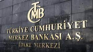 Merkez Bankası faiz oranını güncelledi