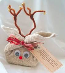 Homemadechristmasgiftideassweetheartsphototreeornament Christmas Craft Ideas For Gifts