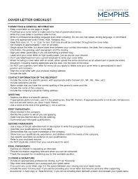 Beautiful Standard Font Size Writing Resume Ideas Documentation