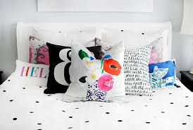 Kate Spade Decorative Pillows
