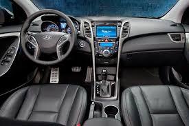 hyundai elantra interior 2014.  2014 Hyundai Elantra Interior 360 View For Hyundai Elantra Interior 2014 2