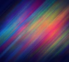 1 bp spot duvmyycv0mi um wallpapers samsung galaxy s3