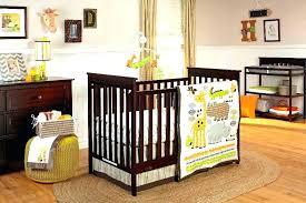 winnie the pooh crib bedding set the pooh crib bedding best classic the pooh bedding set gender neutral baby crib bedding