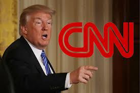 Of Body Trump Faked Potus Vs Cnn Tweets slamming Wwe Himself Video qc1wH6pwW