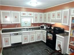 two tone cabinets design ideas two tone kitchen cabinet ideas two tone painted kitchen cabinets ideas
