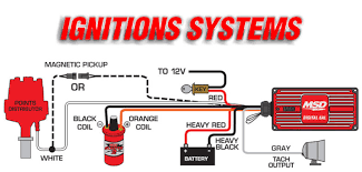 msd coil wiring diagram wiring diagrams mashups co 1734 Ie8c Wiring Diagram ignitions msd performance products tech support 888 258 3835 msd coil wiring diagram msd ignitions install 1734-aent wiring diagram