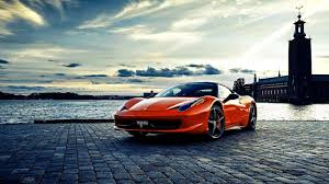 A collection of the top 56 ferrari car hd wallpapers and backgrounds available for download for free. Wallpaper S Station Cars Hd Wallpapers For Desktop Sports Car Wallpaper Ferrari 458 Italia Super Sport Cars