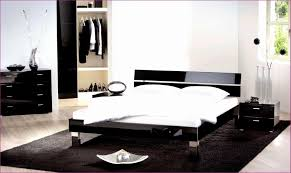 Schlafzimmer Antik Modern I Poco Manner Krankheit Led Lampen Antik