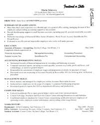general skills for resume resume transferable skills examples resume  examples and free general skills resume