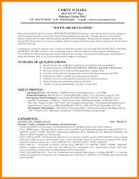 Awesome usps resume mail delivery images simple resume office postal job  application form image collections form