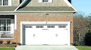 double carriage garage doors. Wonderful Doors Lowes Garage Door Doors Carriage Double  Sale For Double Carriage Garage Doors