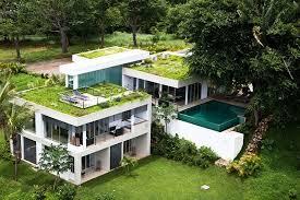 architecture design house interior. Black-Beauty-Tierra-Villa1 Luxurious Architecture And Mansion Interior Design (73 Photos House