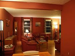 Color Confusion  Honey Weu0027re HomeColors For The Living Room