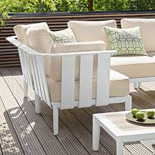 lounge tables and chairs. Full Size Of Furniture:garden Furniture Tables Chairs Graceful Garden Table 45 Get Cly Lounge And