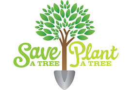 easy ways to conserve and save the environment wtiu conserve our environment essay