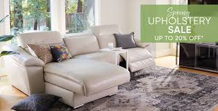 modern living room furniture designs. Modern Living Room Furniture Designs