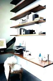 office shelving solutions. Agreeable Home Office Shelf As Shelves Small Design Decor Shelving Solutions Office Shelving Solutions