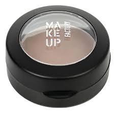 Купить матовые одинарные <b>тени для глаз</b> Mat Eye Shadow 3г ...