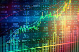 أساسيات تداول الأسهم ونصائح للمبتدئين
