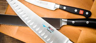 Shun Sora Kitchen Knives  AGRussellcomKitchen Knives