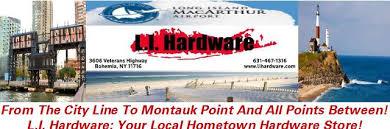 plumbing supply store online. Beautiful Plumbing Prev Next HARDWARE  For Plumbing Supply Store Online U