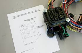 painless performance wiring harness solidfonts painless performance wiring harnesses switches kits carid com