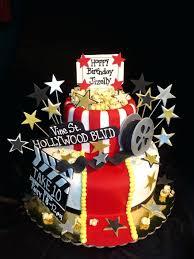 Cake Ideas For Womens 50th Birthday Kids Cakes Sweet Somethings