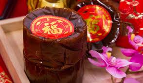 312 resep kue keranjang ala rumahan yang mudah dan enak dari komunitas memasak terbesar dunia! Resep Kue Keranjang Goreng Khas Imlek