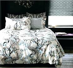 asian bedding sets comforters bedding sets themed duvet covers with regard to bedding plans 3 bedding