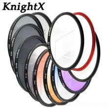 Buy color filter <b>paper</b> and get free shipping on AliExpress - 11.11 ...