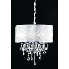 chandelier light shade indoor 4 light chrome grey crystal white shades chandelier chandelier table lamp shades chandelier light
