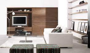 Wall Mounted Cabinets For Living Room Wall Mounted Led Area Rug Gray Stained Wooden Tv Cabinet